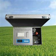 壤肥料养分检测仪TYS-200