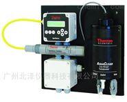 AquaClear濁度儀