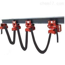 SBC系列工字钢电缆滑线