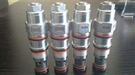 FLeX系列美国SUN电磁控制阀