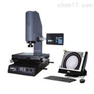 影像測量儀器價格