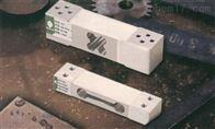 CPF351K000FKE14美国VISHAY电阻