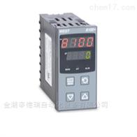 P8100-2221-0020-60-S160WEST温控器WEST 8100+系列温度控制器