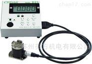 日本DIS-IP5杉崎CEDAR思達數字扭力測試儀