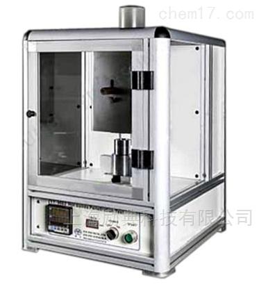 YT9602眼镜产品抗高温固体测试机