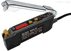 BR2-N台灣力科RIKO放大器