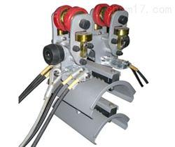 DLC-SC系列电缆拖令型号