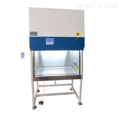 BSC-1100IIA2-XBSC-1100IIA2-X生物安全柜