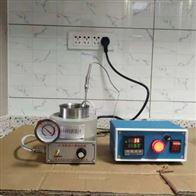 JR型粘度计加热器JR型