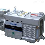 現貨愛發科VDN301雙級旋片真空泵