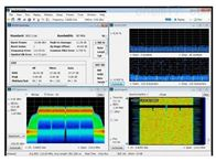 RSA5106B泰克RSA5106B频谱分析仪
