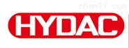 現貨HYDAC傳感器HDA3845-A-250-000原裝