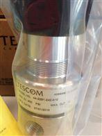 TESCOM减压阀代理商目录