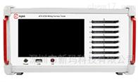 ATX-6000Aigtek ATX-6000系列高压式线束测试仪