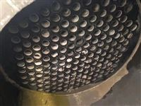 100²二手钛蒸发器