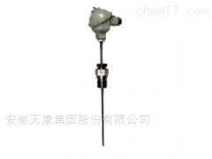 wrnt2-31热电阻