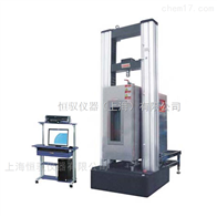 微机控制高低温剪切测试机