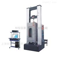 UH4000GL陶瓷高溫抗壓試驗機
