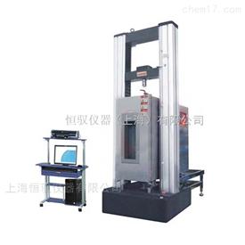 UH4000GL陶瓷高温抗压试验机