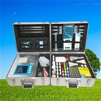 JN-GP01T葡萄园专用高智能测土配方施肥仪