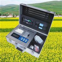 JN-FYC锦农水溶肥养分检测仪