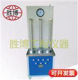 水利土工膜渗透系数试验仪