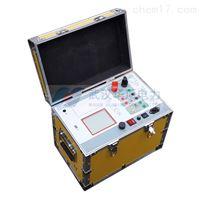 电力工程用HDHG-P互感器励磁特性综合测试仪