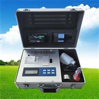 JN-ZJS肥料重金属专用检测仪