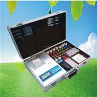 JN-ZWY-I植物营养诊断仪