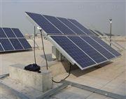 JY-12T型单轴自动太阳能跟踪系统
