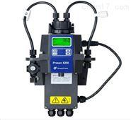 武漢自來水廠流通式濁度監測儀GREENPRIMA