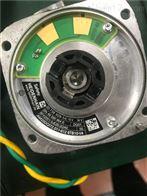 苏州西门子1FT6伺服电机维修