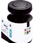小鱼儿玄机2站_特级代理施克SICK激光扫描仪