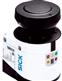 特級代理施克SICK激光掃描儀