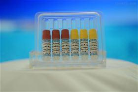 111011一相代谢稳定性试剂盒