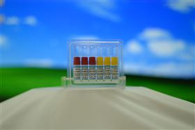 体外代谢研究产品