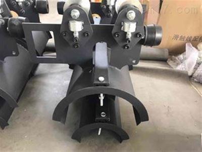 HC工字钢滑车