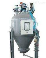 Sd仓泵输送设备(正压)