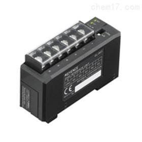 EH-11DS信号输出光纤放大器KEYENCE,EH-11DS