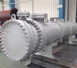 TPL01-K-18-12FUNKE热交换器