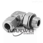 Ansaldo电路板ELC452613 DSP+C165 SK