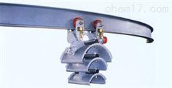 DLC-SD系列电缆拖令厂家
