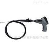 3R-MFXS55日本工业内窥镜5.5φ1m 3R-MFXS55放大镜