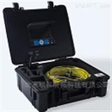 3R-FXS07-20M日本管内检查摄像机23φ20m 放大镜