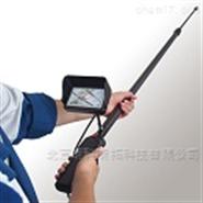 日本进口高度检查相机3.6m 3R-FXS09放大镜