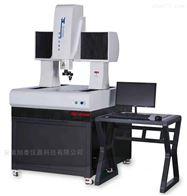 CNC6050龙门影像测量仪