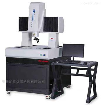 CNC6050龍門影像測量儀