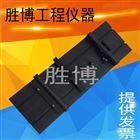 路缘石夹具LYS-1型