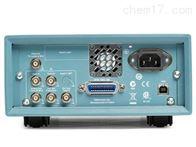 FCA3020泰克FCA3020频率计数器