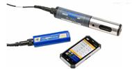 SMARTROLL™ 多参数手持水质监测仪